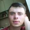 Сірьожка, 25, г.Киев