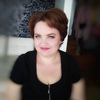 Татьяна, 32, г.Самара