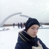 Иван Шведов, 19, г.Сосновый Бор