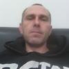 Александр, 38, г.Электроугли