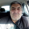 Гари, 50, г.Nor Nork