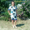 Елена, 34, г.Чадыр-Лунга