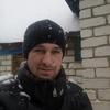 Андрей, 36, г.Дивеево
