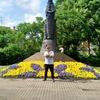 Сергей, 33, г.Друскининкай