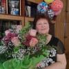 Мария, 63, г.Хабаровск