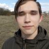Тимофей, 19, г.Гатчина