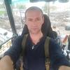 Олег, 41, г.Гаджиево