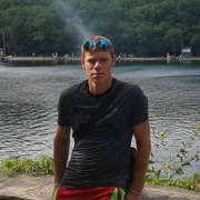 Рома Тедеев, 30, г.Ессентуки