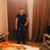 Александр, 37, г.Усолье-Сибирское (Иркутская обл.)