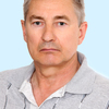 vladimir, 62, г.Обнинск