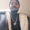 mrheaddaddy, 39, Chicago