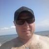 Алексей, 31, г.Ачинск