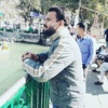 Mirza ji, 25, Ghaziabad