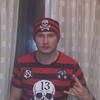 Алексей, 31, г.Нефтеюганск