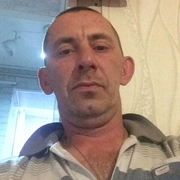 вячеслав, 42, г.Уральск