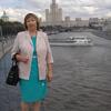 Римма, 54, г.Жуковский