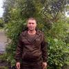 Андрей, 43, г.Алчевск