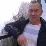 Хайдар 48 Дзержинск