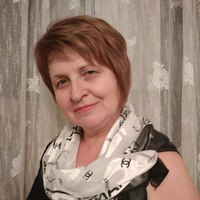 Наталья, 57 лет, Лев, Бишкек