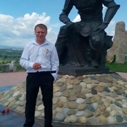 Артём, 28, г.Черногорск
