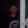 Дима, 37, г.Пологи