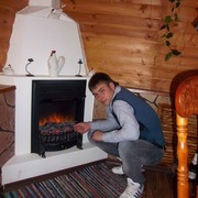 Sergei, 27, г.Сергач