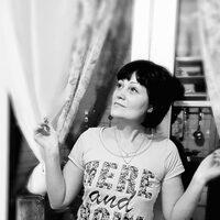 наташа, 55 лет, Телец, Москва