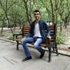 Abbas, 20, г.Баку