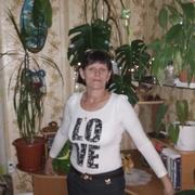 Наталья 54 Бийск