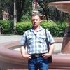 Игорь, 47, г.Ангарск