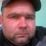 Дмитрий 37 лет (Весы) на сайте знакомств Кожевникова