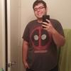 Justin Cardenas, 25, г.Норт-Лас-Вегас