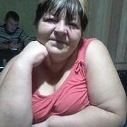 Светлана, 53, г.Тоцкое