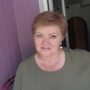 Ирина, 61, г.Молодечно