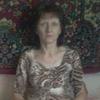 Мария, 54, г.Корец