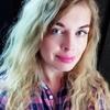 Анастасия Сергеевна Г, 33, г.Полоцк