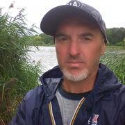 Ruslan 53 года (Дева) Торонто