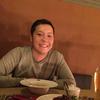 Adil, 23, Kostanay