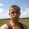 lbvf, 26, г.Почеп