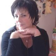 Ella, 27, г.Раменское