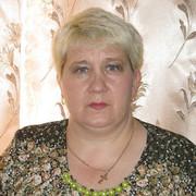 Наталья 57 лет (Водолей) Белорецк