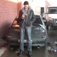 Вадим, 52 года, Телец, Тюмень