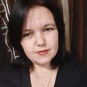 юлия, 41, г.Ижевск