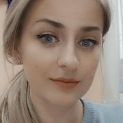 Алена, 30, г.Кемерово