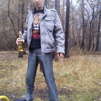 Алексей, 29 лет, Лев, Новосибирск