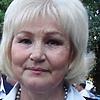 зиля, 59, г.Нью-Йорк