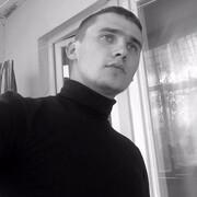 Николай 30 Энгельс