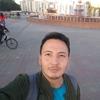 Жаслан, 20, г.Астана