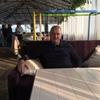 виталий, 41, г.Белгород