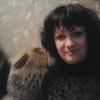 Елена Гришина(Ильина), 52, г.Богатое